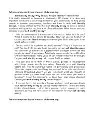 personal cultural identity essays   reportthenewswebfccom cultural identity essay   gabriella ponce