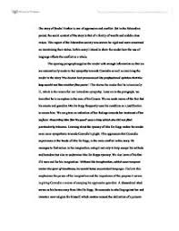 the story of sredni vasthar is one of oppression and conflict set  page  zoom in