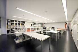 cool architectural office design latest 2016 8mcdo com newschool of architecture and design architecture architecture home office modern design