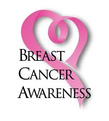 blog las cruces blog be aware breast cancer what you need blog las cruces blog be aware breast cancer what you need to know