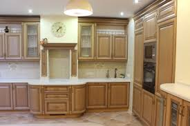 <b>Кухонный гарнитур</b> «<b>Ника</b>»