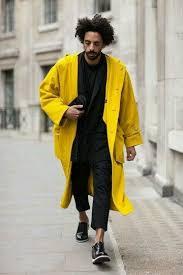APP #<b>Fashion</b> #Geenee #hotte…