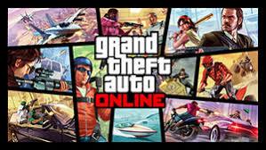 <b>Grand Theft Auto Online</b> - Wikipedia