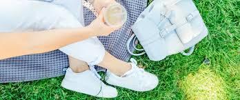 4 пары модных женских кроссовок и <b>кед</b> на весну 2019 ...