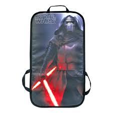 <b>Ледянка Star Wars</b> Т10447 72 х 41 см, прямоугольная — купить в ...