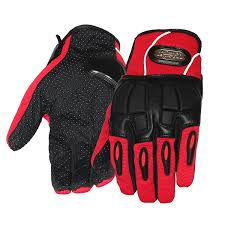 <b>Outdoor Cycling Gloves</b> Anti Skidding Durable Breathable <b>Sports</b> ...