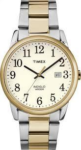 <b>Часы</b> наручные <b>женские Timex</b>, <b>TW2R23500RY</b>, серебристый ...