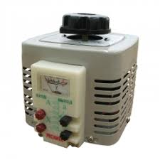<b>Автотрансформатор</b> (<b>ЛАТР</b>) <b>Ресанта</b> ТР/1 (TDGC2-1) | Цена: 5 ...