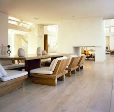 decoration small zen living room design:  zen room design