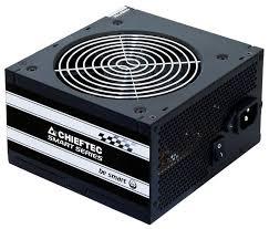 <b>Блок питания Chieftec GPS-700A8</b> 700W — купить по выгодной ...