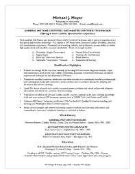 Breakupus Prepossessing Resume Guidelines With Entrancing     Break Up