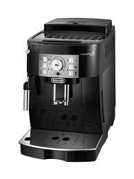 <b>Автоматическая кофемашина Delonghi ECAM</b> 22.114 B Delonghi ...