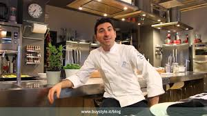 interview questions for the italian chef fabio pisani interview questions for the italian chef fabio pisani