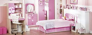 bedroom for girls:  source cilek bedroom for girls