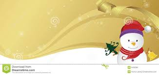 christmas party invitation card stock image image  christmas party invitation card