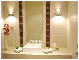 lights for bathroom mirrorsjpg bathroom mirrors lighting