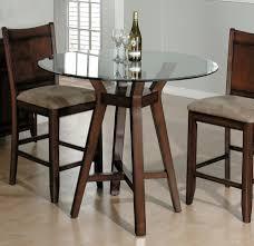 kitchen table sets bo: glass kitchen tables x glass kitchen tables x glass kitchen tables x