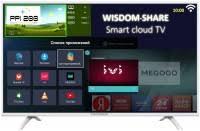 """<b>Thomson T43FSL5131</b> 43 """" (4670004733806) – купить <b>телевизор</b> ..."""