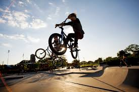 bmx essay photo essay extreme sports in south baton rouge baton rouge