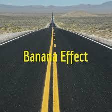 Banana Effect: The Dialogue