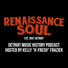 Renaissance Soul