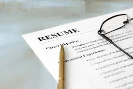 pilot assessment com airline resume and cover letter airline resume and cover letter
