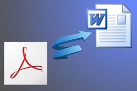 pdf to word converter full version cracked pdf to word converter full version