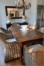 images dining chairs pinterest table