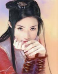 ZX PH Community Manager Mei Yan - cm-mei-yan