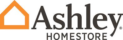 Ashley Furniture Kitchener Ashley Ashley Homestore Canada