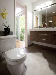 friendly bathroom makeovers ideas: shop this look hbrvb team drew after bathroom  vjpgrendhgtvcom