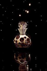 <b>Dior MidNight Charm</b>   Perfume brands, Beautiful perfume bottle ...