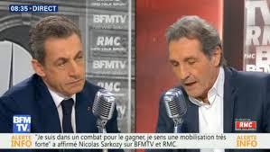 """Résultat de recherche d'images pour """"Nicolas Sarkozy bourdin"""""""