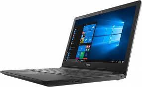 """15.6"""" Ноутбук Dell Inspiron 3576 3576-6229, черный — купить в ..."""