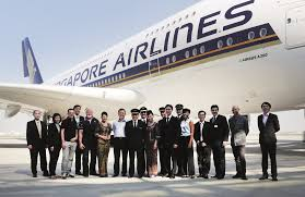 Image result for ethical standard skills for airline ground staff