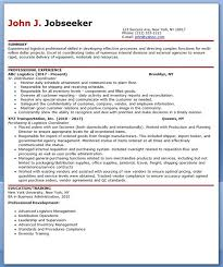 how to make a resume better   english cv example studenthow to make a resume better  words that make your resume suck squawkfox logistics professional
