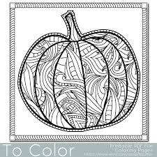 Small Picture The 25 best Pumpkin coloring sheet ideas on Pinterest Halloween