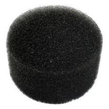 ROZETKA ᐈ Запасная <b>губка Hydor Filter Sponge</b> Prime 20 Xc0129 ...
