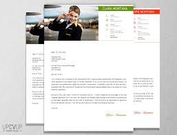 cabin crew resume template upcvup cabin crew resume template