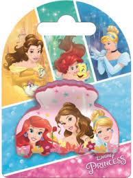 Купить <b>аксессуары</b> для волос <b>Daisy Design</b> в интернет магазине ...