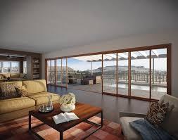 anderson windows doors floor