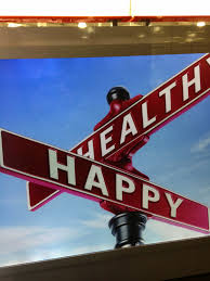 covington kentucky larry gross online page  happy and healthy