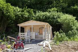 9 bar plans to help you build one at home build a new storage shed one of these 23 plans