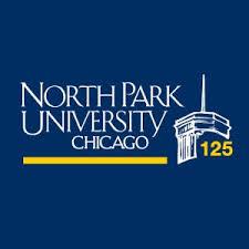Image result for north park university