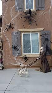 love halloween window decor:  ideas about halloween window decorations on pinterest halloween diy halloween and diy halloween decorations