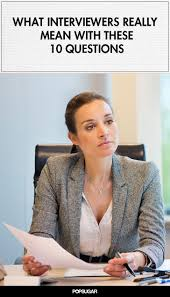 17 best ideas about interview help interviewing 17 best ideas about interview help interviewing tips career and interview