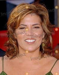 Michele Tafoya Photo - 12th Annual Espy Awards - Arrivals at Kodak Theatre Hollywood Califronia 07142004. 12th Annual Espy Awards - Arrivals at Kodak ... - c4418a27af373e8