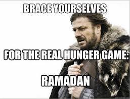 Foto Jokes [OFFICAL THREAD!!!] [Archive] - Ummah.com - Muslim Forum via Relatably.com