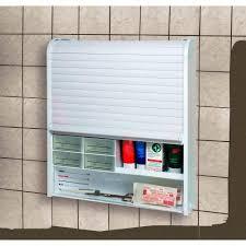 <b>Шкафчик для ванной PRIMANOVA</b>, 48*42*8,5 см — купить в ...