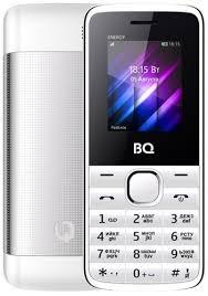 Мобильные <b>телефоны</b> мини <b>BQ</b> – купить мини <b>сотовый телефон</b> ...